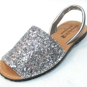 Shoes - Menorquinas Sandals